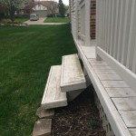 Deck Cleaning South Lyon