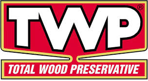 TWP stain dealers Michigan